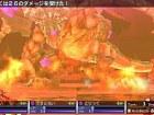 7th Dragon 2020 - Imagen PSP