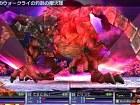 7th Dragon 2020 - Imagen