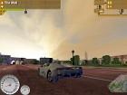 Taxi Racer London 2 - Imagen PC
