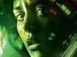 Alien Isolation 2: Nuevas informaciones desmienten su desarrollo