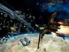 Starhawk - Imagen