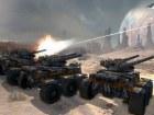 Starhawk - Imagen PS3