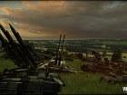 Imagen Wargame: European Escalation (PC)