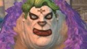 Gotham City Impostors: DLC Gratuito