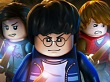 Surgen registros de LEGO Harry Potter Collection