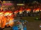 Lego Harry Potter Años 5-7 - Imagen 3DS