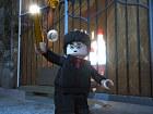 Lego Harry Potter Años 5-7 - Imagen PS3