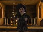 Lego Harry Potter Años 5-7 - Imagen