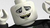 Lego Harry Potter Años 5-7: Halloween Trailer