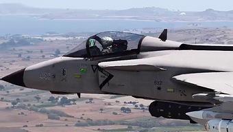 ArmA 3: Nuevo DLC - Jets