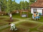 Family Farm - Imagen