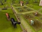 Family Farm - Imagen PC