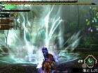 Monster Hunter Freedom 3 HD - Imagen