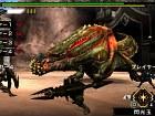 Monster Hunter Freedom 3 HD - Imagen PS3