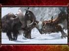 Monster Hunter Freedom 3 HD - Pantalla