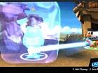 Disney Universe - Imagen PC