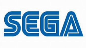 """SEGA """"apoyará plenamente"""" a Wii U"""
