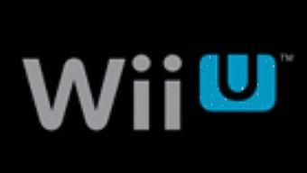 Nintendo da el pistoletazo de salida al lanzamiento de Wii U en España