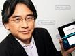 Satoru Iwata recibe un premio Golden Joystick a toda su carrera