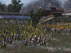 Shogun 2 The Ikko Ikki Clan - Imagen