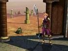 Heroes of Ruin - Imagen