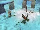Heroes of Ruin - Imagen 3DS