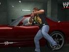 WWE 12 - Imagen PS3
