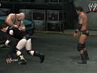 WWE 12 - Imagen