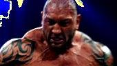 WWE 12: Batista ha vuelto