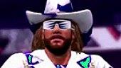 WWE 12: Macho Man