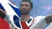 Londres 2012 El Videojuego: Trailer de Lanzamiento