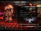 Imagen Warhammer 40.000: Kill Team