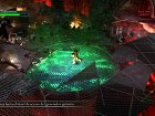 Warhammer 40.000 Kill Team - Pantalla