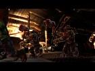 Warhammer 40.000 Kill Team