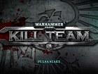 Imagen PS3 Warhammer 40.000: Kill Team