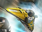WipEout 2048 Impresiones jugables