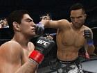 UFC Undisputed 3 - Imagen