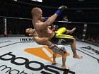UFC Undisputed 3 - Imagen PS3