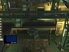 Metal Gear Solid HD Collection - Imagen Vita