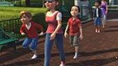 Kinect Disneyland Adventures: Trailer oficial