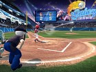 Kinect Sports 2 - Pantalla