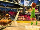 Kinect Sports 2 - Imagen Xbox 360