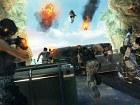 Fuse - Imagen Xbox 360