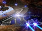 Star Wraith 3 Shadows of Orion - Pantalla