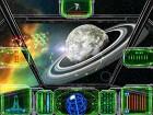 Star Wraith 3 Shadows of Orion - Imagen PC