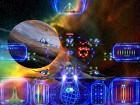 Star Wraith 3 Shadows of Orion