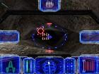 Star Wraith 3 Shadows of Orion - Imagen