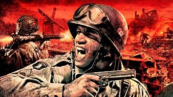 ¡A las armas! La serie Brothers in Arms se estrena en GOG