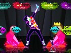 Just Dance 3 - Imagen
