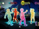 Just Dance 3 - Imagen PS3
